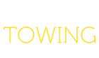 Elite Towing